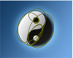 YingYang_half_1-5_165_numFeat_12.png